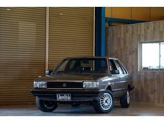 VW サンタナGi 内外装OGコンディション ディーラー車 右H 3速AT