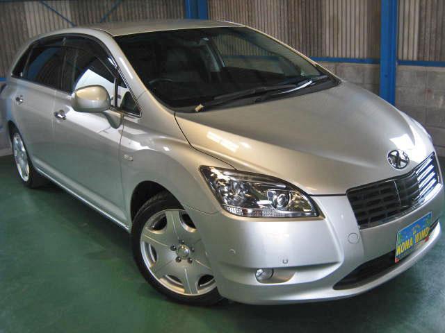 トヨタ 350Gプリクラ本革IPAレダクルHDDナビFBモニタCソナ