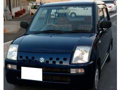 アルトアルト誕生30年記念車 キーレス PW PS