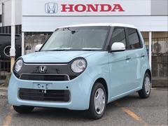 N−ONEスタンダード・L 軽自動車 ETC 自動ブレーキ