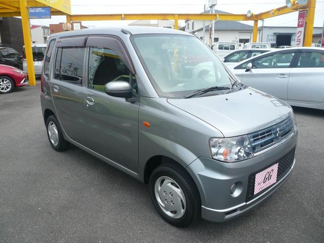 三菱 M CD ETC キーレスキー 電動格納ミラー スペアタイヤ