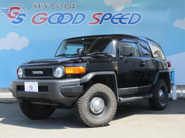トヨタ ブラックカラーPKG リフトアップ ルーフ同色 シートカバー