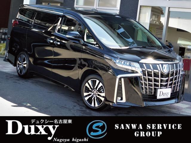 トヨタ 2.5S‐C 新車 サンルーフ デジタルミラ シーケンシャル