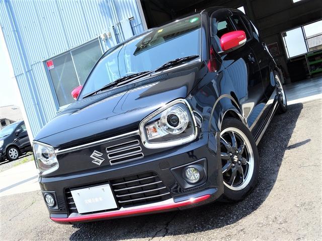スズキ ベースグレード ベースグレード(4名) ナビ ETC Bluetooth ドラレコ スマートキー プッシュスタート HIDヘッドライト レーダーブレーキサポート オートエアコン シートヒーター オートライト ターボ車