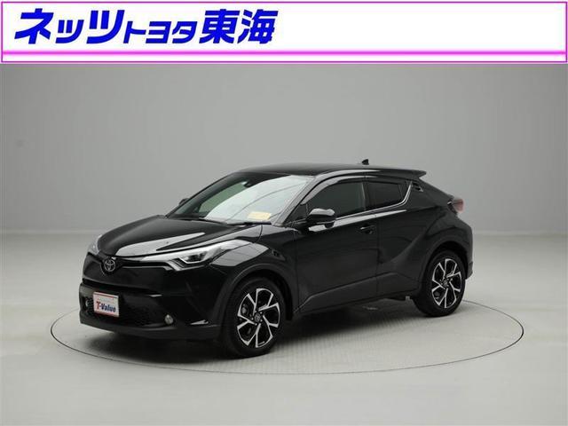 トヨタ G-T 当社社用車 メモリ-ナビ フルセグ バックモニタ-