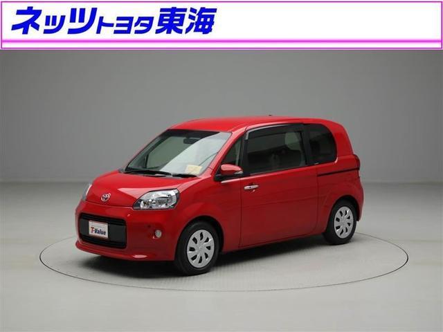 トヨタ G 修復歴 ワンオーナー 禁煙車 シートヒーター 片電動スラ