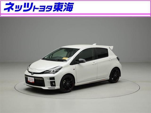 トヨタ GRスポーツGR 5速マニュアルシフト 禁煙車 ローダウン