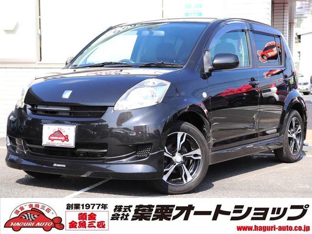 トヨタ X イロドリ HDDナビワンセグケンスタイルフルエアロHID
