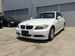 BMW323i
