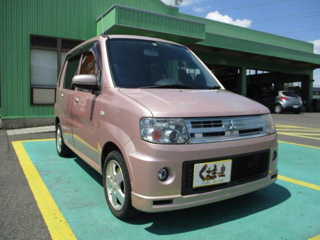T 4WD ターボ シートヒーター