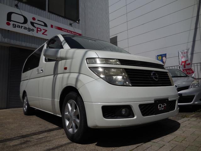日産 V 70th 4WD 電動スライドD Bカメラ 新品タイヤ