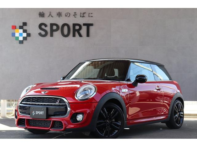 「MINI」「MINI」「コンパクトカー」「三重県」の中古車