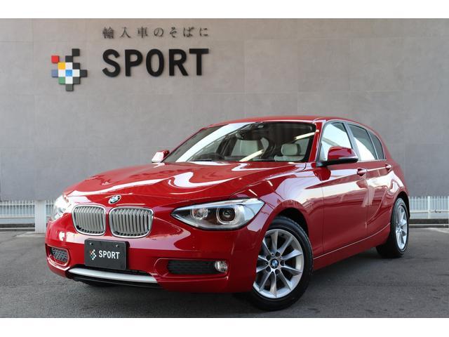 「BMW」「BMW」「コンパクトカー」「三重県」の中古車