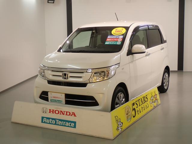 「ホンダ」「N-WGN」「コンパクトカー」「愛知県」の中古車