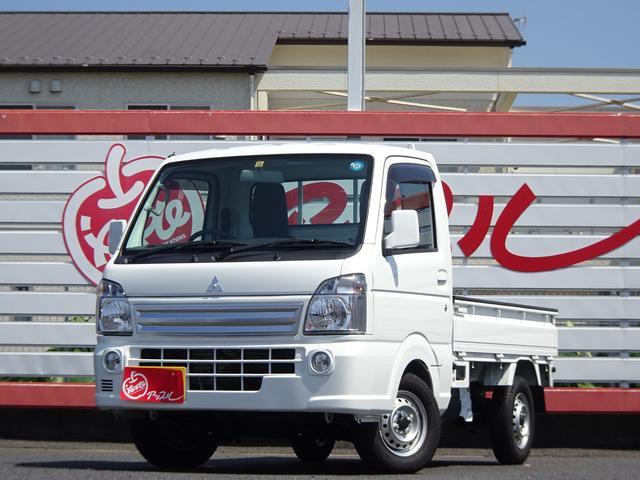 三菱 G ワンオーナー キーレス ABS
