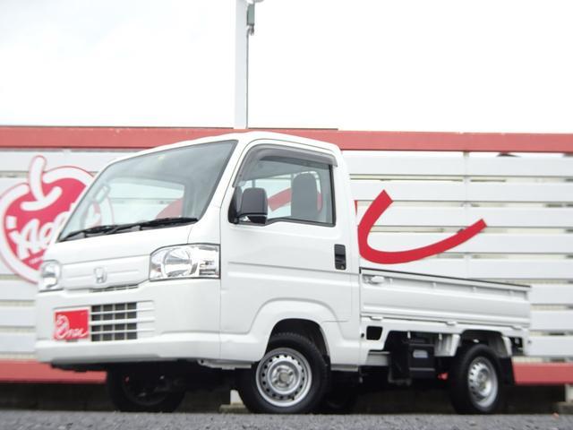 ホンダ アクティトラック SDX 車検4年3月 走行18274キロ