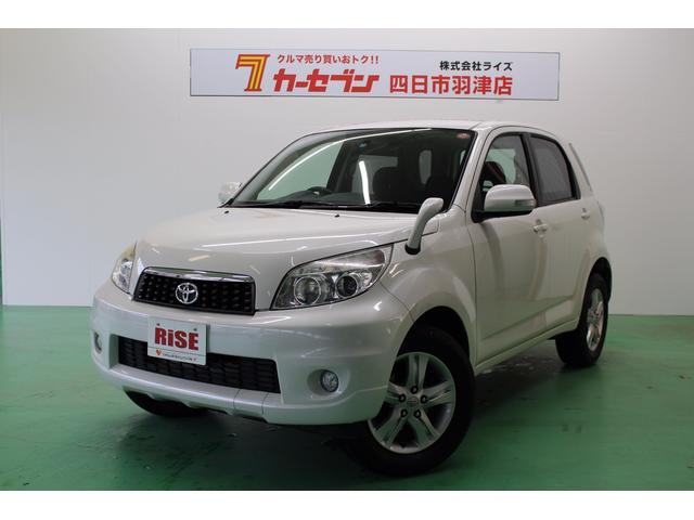 トヨタ G Lパッケージ 買取直販 純正HDDナビ地デジ HID