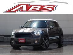 沖縄の中古車 MINI MINI 車両価格 149万円 リ済別 2013年 4.5万K ロイヤルグレーM[A48]