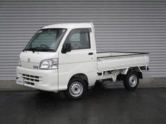 ピクシストラックスペシャル 4WD ワンオーナー
