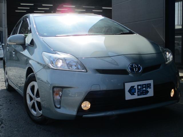 トヨタ S CARGO安心2年保証付き BLUETOOTH バックモニター ETC HIDヘッドランプ