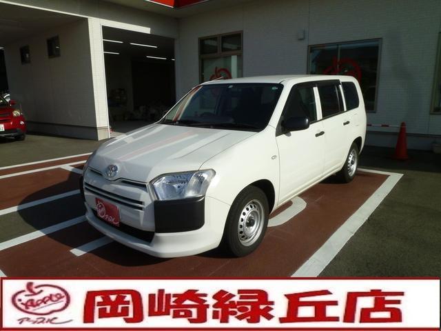 トヨタ DXコンフォート キーレス ETC