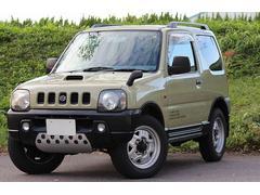ジムニーKANSAI特別仕様 専用シート 背面タイヤ キーレス