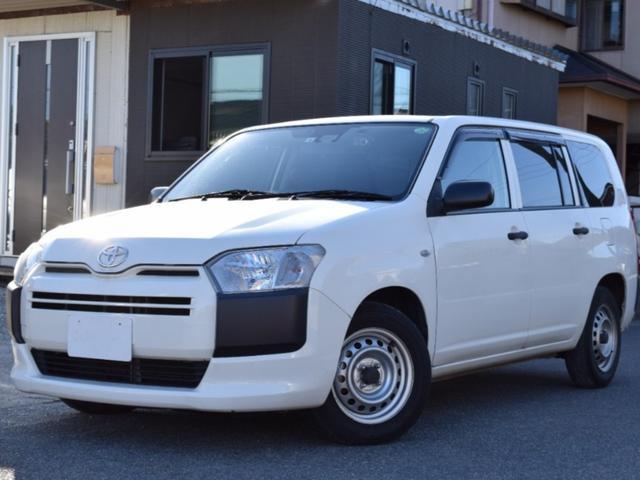 トヨタ DXコンフォート セーフティセンス オートマチックハイビーム アイドリングストップレス ドライブレコーダー ETC キーレス 運転席側パワーウインドウ 修復歴小 車検費用や登録費用なども含まれます。