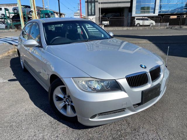 BMW 3シリーズ 323i