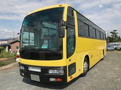 UDトラックス33人乗り33席