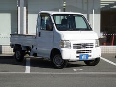 アクティトラックSDX 5速マニュアル