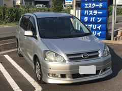 イプサム240sナビ・ETC・バックモニタ−
