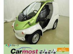 トヨタコムスB・COMデリバリー