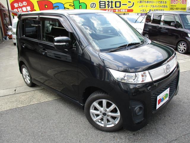 マツダ XSリミテッド ナビ・フルセグ・ETC・シートヒーター