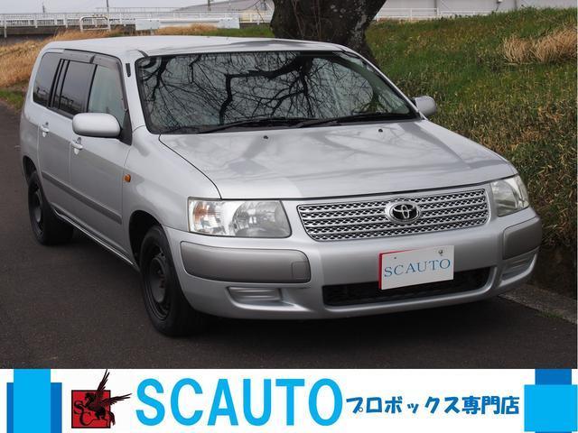 トヨタ UL XパッケージカラーED 5速MT HDDナビ キーレス