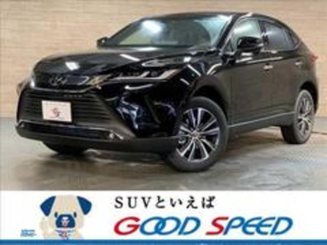 トヨタ G 新車未登録 ディスプレーオーディオ Bカメラ パワーバックドア レーダークルーズ レーンキープ プリクラッシュ ハーフレザー LEDヘッドライト