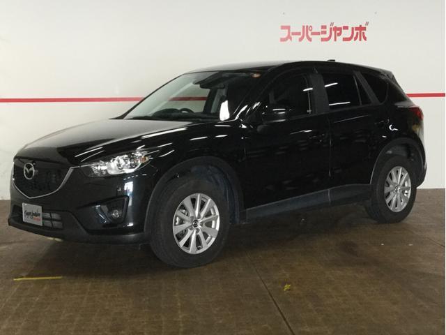マツダ XD カーナビ フルセグ プッシュスタート 4WD