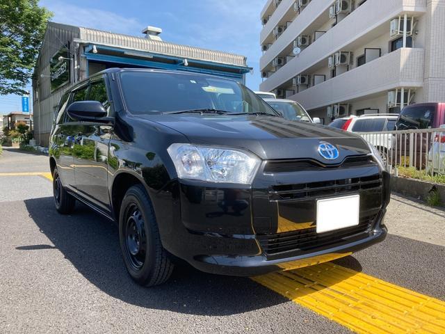 トヨタ ハイブリッドF トヨタセ-フティセンス シートヒーター UVカット機能付きプライバシーガラス スモーク ケンウッドナビTV バックカメラ