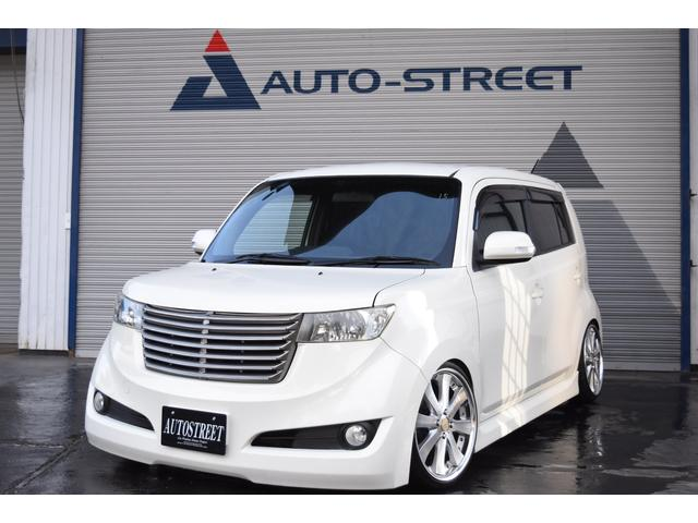 トヨタ Z 車高調 17AW ウィンカーミラー 社外テール ETC