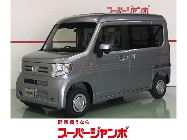 ホンダ L・ホンダセンシング 4WD バックカメラ オートエアコン
