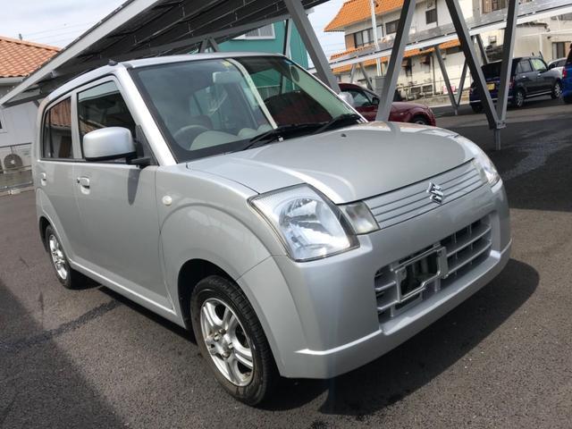 スズキ GII 地区限定車 ABS付 5MT キーレス