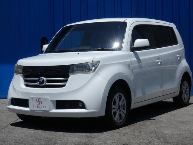 トヨタ S ベンチシート キーレス ETC