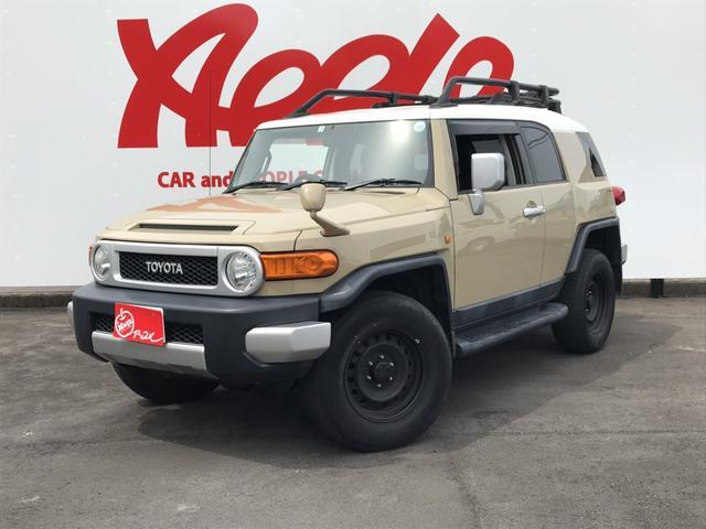 トヨタ カラーパッケージ フルセグ ETC クルコン