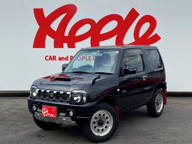スズキ クロスアドベンチャー 現状販売車 5MT 4WD 本革シート シートヒーター 社外オーディオ ETC