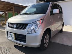 ワゴンRFX ABS 純正オーヂィオ