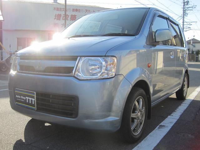 三菱 M ワンセグナビ DVD再生 5速ミッション