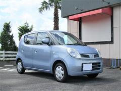 モコE 新品タイヤ メモリナビ 地デジ キーフリー