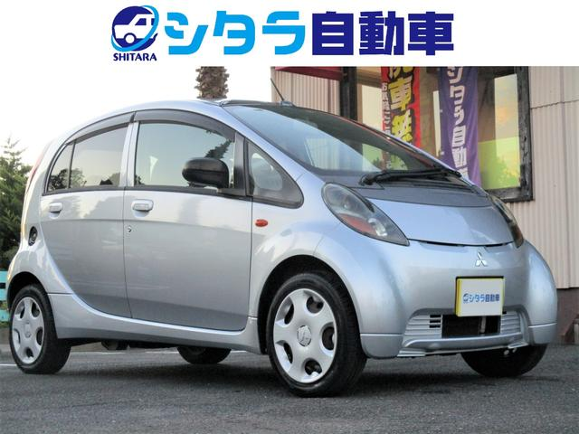三菱 L キーレス ETC CD