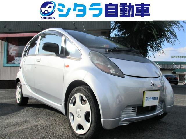 三菱 L キーレス CD ETC サイドバイザー
