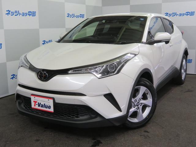 トヨタ S-T / メモリーナビ・フルセグTV・バックカメラ・ETC