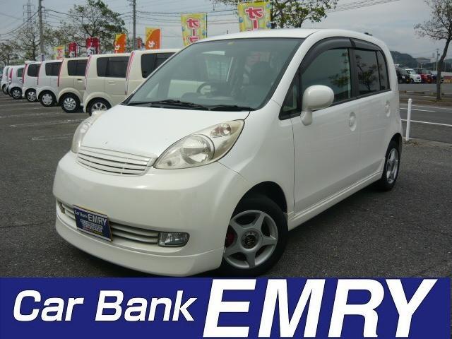 ホンダ F 革調シートカバー アルミW キーレス ETC 2年付